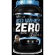 BioTech USA Iso Whey Zero, 500g-908g-1000g